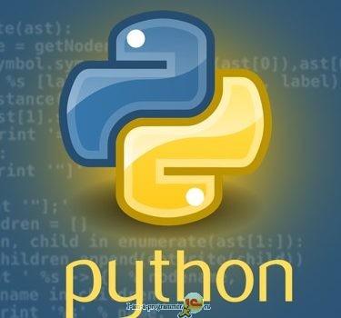 Piton язык программирования